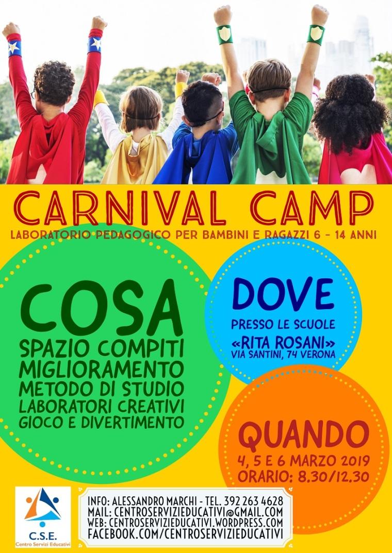 Carnival Camp 2019 A5